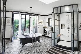 bathroom design styles. Bathroom Design Styles Inspiring Fine Best Ideas Decor Pictures Simple O