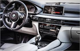 2018 bmw i5. perfect 2018 2018 bmw i5 interior release date 1600 x 1035 in bmw