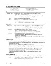 resume template mit formidable resume template latex templates reddit download mit