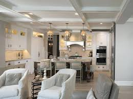 benjamin moore revere pewter living room. Ben Moore Revere Pewter Kitchen White Cabinets With Together Walls . Benjamin Living Room F