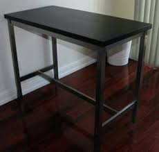 Bar tables ikea Chairs Ikea Wonderful Bar Table With Stainless Steel For Sale In Ikea Tables Franklin Stool Uk Bar Table Discontinued Corillaco Bar Table By Mom Ikea Tables Hack Corillaco