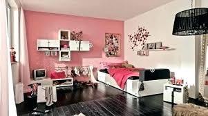 black chandelier for bedroom chandelier in bedroom black bedroom chandeliers chandelier bedroom decor black chandelier bedroom