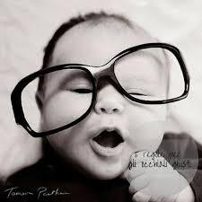 Occhiali Da Vista Per Bambini Le 5 Regole Per Una Scelta Perfetta