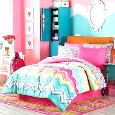 little girls bedding exotic target girls bedding sets large size of comforter sets little girl bedding sets twin boys girls bedding set