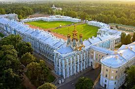 Catherine Palace Floor Plan Floorplan Of The Parade Halls Blog Catherine Palace Floor Plan