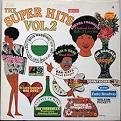 Super Hits, Vol. 2 [Atlantic]