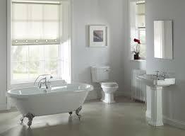Bathrooms Bathrooms Barrow In Furness Bathroom Installers Plumbers