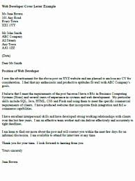Outstanding Cover Letter Example Athletic Director Resume Cover Letter Lovely Outstanding Cover