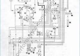 bmw x5 stereo wiring diagram lp2e or i have a 2005 bmw x5 3ltr sport bmw x5 stereo wiring diagram lp2e or bmw z4 wiring diagram radio dogboifo