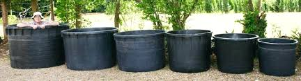large plant pots planters and plant pots large plant pots for uk large plant pots