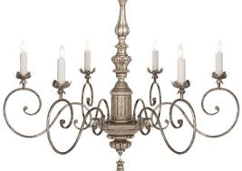 fullsize of reble french country chandelier chandeliers surprising grey iron candle grippin likable provincial lighting empire