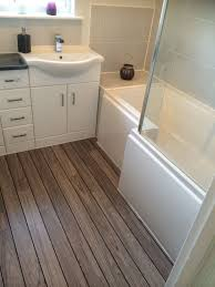 small bathroom flooring. Fresh 24 Small Bathroom Flooring Ideas Best 25 Wood Floor Only On Pinterest W