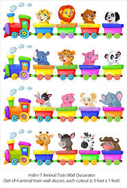 Classroom Wall Decoration With Charts Play School Class Room Decoration And Wall Decoration And