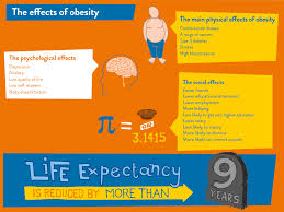cause and effect obesity essay obesity essay thesis morbid obesity  consequences of obesity morelife uk effects of obesity