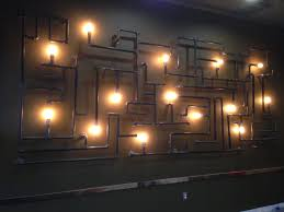 huge steampunk pipe wall album link in comments  on steampunk wall art diy with huge steampunk pipe wall album link in comments somethingimade