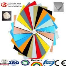 Aluminium Composite Panel Alucobond Ral Pantone Plastic Color Chart Buy Ral Pantone Color Chart Aluminum Composite Panel Alucobond With Ral Pantone