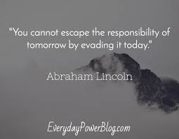 50 famous abraham lincoln quotes on success life abraham lincoln quotes internet