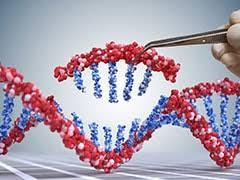 Daher stammt die bezeichnung als. Coronavirus Triple Mutation Variant In India Emerges As Fresh Worry In Covid Battle