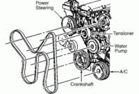 350 tbi engine wiring diagram wirdig related posts 2004 chevy cavalier radio wiring · 1995 toyota t100 engine diagram