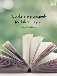 40 Quotes For The Ultimate Book Lover Read Something Great Fascinating Book Lover Quotes