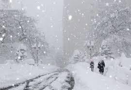 雪の車内で一酸化炭素中毒の死亡事故雪で閉じ込められた時にやるべき