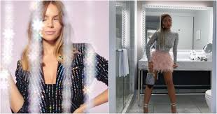 Here's How To Look A Million Dollars At Your Holiday <b>Party</b> Without ...