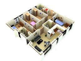 Vastu Shastra for Home House Indian Vastu Home Designs  amp  PlanVastu home design