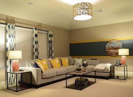 media room lighting. game room and media rolled into one design afka designs ltd lighting