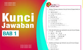 Check spelling or type a new query. 49 Kunci Jawaban Mtk Background Id Aplikasi