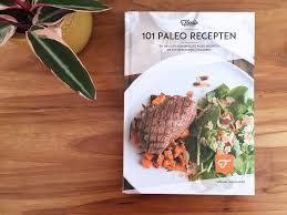 Paleo, diet, recipes