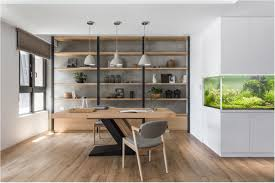 minecraft office ideas. Lovely 50 Modern Home Office Design Ideas For Inspiration Minecraft  Minecraft Office Ideas