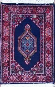 red and blue oriental rug rugs oriental rugs oriental rug red and blue oriental rug decorating