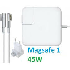 macbook air oplader goedkoop