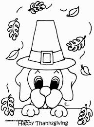 Free Printable Caterpillar Coloring Pages Luxury December Coloring