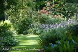 Small Picture Landscape Garden Design Courses Uk Container Gardening Ideas