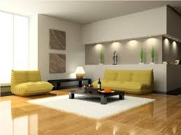 types of interior lighting. Diffe Types Of Interior S Home Decor 2018 Lighting
