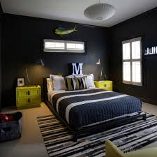Boys Teenage Bedroom Ideas Impressive Bedroom Ideas Teenage Guys