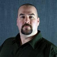 Ken Vaughn - Email Deliverability Strategist - M3 USA | LinkedIn