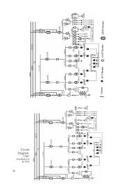 show wiring diagram on250 ccjoyner sand rail show discover your training report on mejia thermal power station roketa 250cc dune buggy