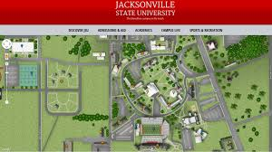 Dont Forget To Utilize This Interactive Map Of Jacksonville