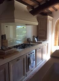 ... Perfect Gardenhouse Decor 15 Regarding Home Redesign Options with Gardenhouse  Decor ...
