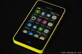 nokia phones touch screen price list. touchscreen phone. nokia-asha-501-07 nokia phones touch screen price list