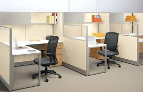 office cubical. Office Cubical