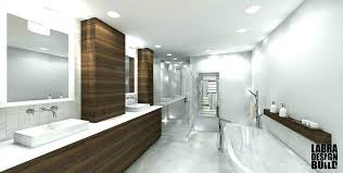 romantic master bathroom ideas. Remarkable Master Bathroom Designs Remodel Ideas Modern  With Well Romantic S