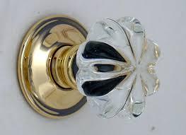 uncommon glass door handles uk glass door handles uk images doors design ideas