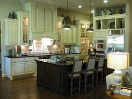kitchen kitchen cabinets direct fresh cabinet kitchen cabinets direct cabinets rta kitchen san