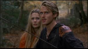 good and bad of women in film in reviewing all disney the princess bride the princess bride 4546832 1280