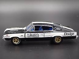 1966 dodge zeppy io 1966 dodge charger hemi rare 1 64 diecast limited edition collectible model car