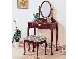 Small Vanity Bedroom Cheap Bedroom Vanities Ideas Design Ideas Decors