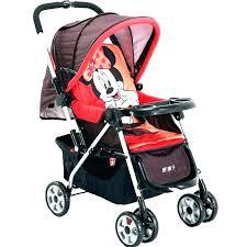 stroller seat cover baby boy car seat boy baby strollers s baby boy and stroller set boy baby baby boy car seat covers stroller pad seat cover